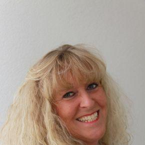 Profilbild von  Claudia Oltmanns