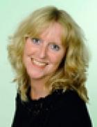 Claudia Oltmanns