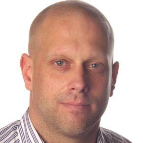 Profilbild von  Sven  Blickensdorf