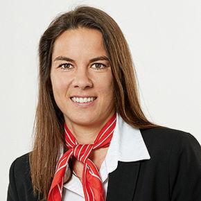 Martina Wild Bankberater Simmelsdorf