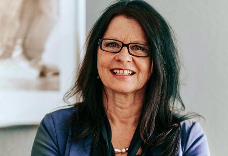 Profilbild von  Anita Rick-Blunck