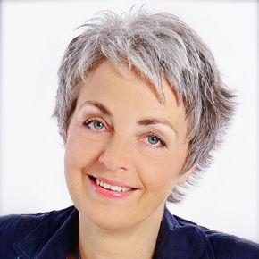 Profilbild von  Sabine Dombrowski