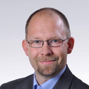 Henrik Benzner Unabhängige Berater Berlin