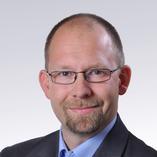 Profilbild von Henrik Benzner