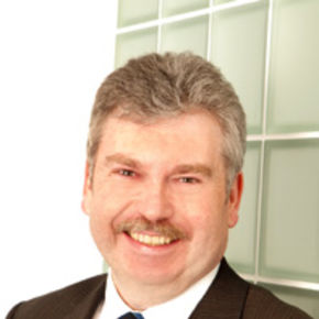 Profilbild von  Walter Neumann