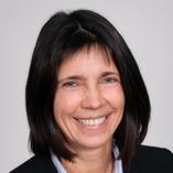 Sandra Brück
