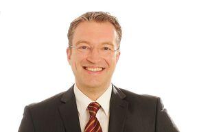 Carlos Lämmerhirt Finanzberater Starnberg