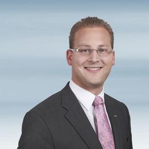 Profilbild von  Korbinian Krämer