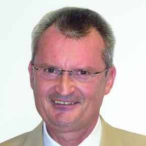 Profilbild von  Rolf Schreiber