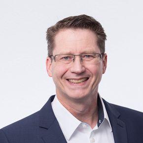 Jost Schulte-Rödding Finanzberater Dortmund