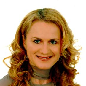 Profilbild von  Claudia Meier