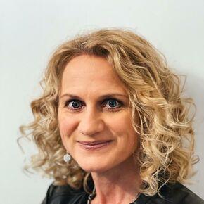 Claudia Meier Immobilienkreditvermittler Markgröningen