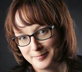 Profilbild von  Doreen Gerike