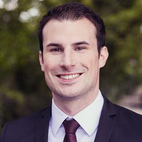 Profilbild von  Stefano Zanusso