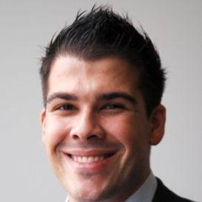 Profilbild von  Dennis Rose