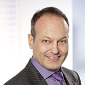 Marc Heinze Finanzberater Dortmund