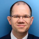 Profilbild von  André Nöbbe