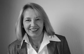 Profilbild von  Silvia Töpfer