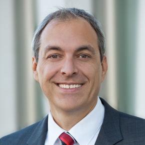 Profilbild von  Jürgen Keilbach