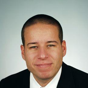 Profilbild von  Dirk Meister