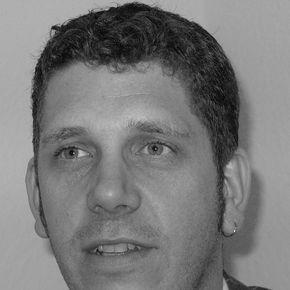 Profilbild von  Mario Eilers