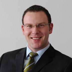 Thorsten Petrausch