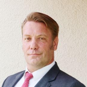 Maik Fiedermann Finanzberater Weinheim