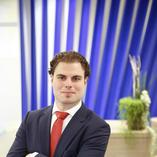 Dennis Frackowiak Finanzberater Wuppertal
