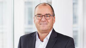 Profilbild von  Torsten Jäger
