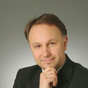 Profilbild von  Michael Todor Trifonoff
