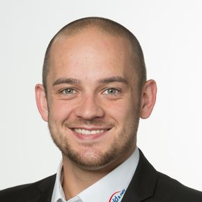 Profilbild von  Kai M. Hofmann