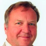 Knud Wassermann