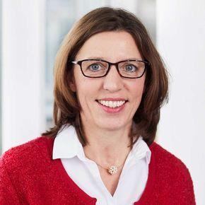 Christiane von Drigalski Vermögensberater Oberursel (Taunus)