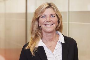 Profilbild von  Sabine Meckes