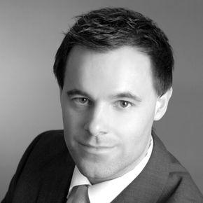 Mirko Hellendahl