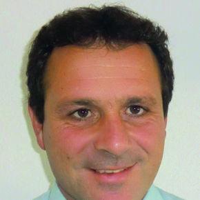 Profilbild von  Hans Stadelbauer