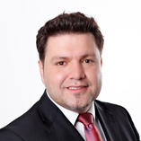 Profilbild von  Mustafa Özer