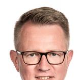 Mathias Wiegratz