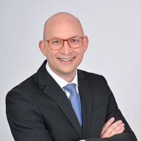 Anton Hebrang Finanzberater München