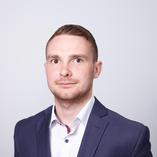 Profilbild von  Gary Blume