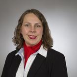 Elvira Pfalzner
