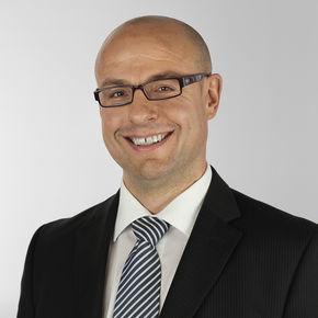 Profilbild von  Gerhard Barnert