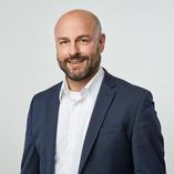 Gerhard Barnert