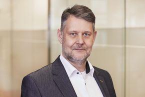 Profilbild von  Roland Kaiser