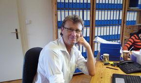 Profilbild von  Wolfgang Schmittlein
