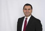 Profilbild von  Aydin Köseoglu