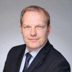 Profilbild von  Marc Forstner