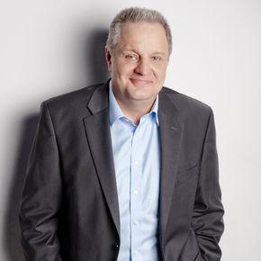 Profilbild von  Peter Klima