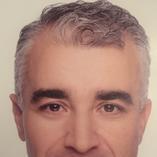 Mohamed Maanani