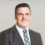 Profilbild von Marc Winzen